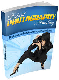 buy photography for beginners in cheap price on m alibaba com