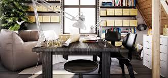 men home decor home decor for men interior lighting design ideas