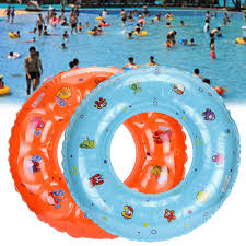 Inflatable Pool Floats by Compare Prices On Inflatable Pool Float Online Shopping Buy Low