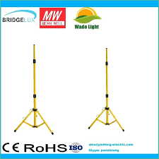 lighting flood light bulb changer extension pole zoom flood