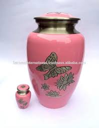 earn for ashes cremation urns made india cremation urns made india suppliers and