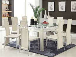 dining room glass table sets 6 chairs set 16 enhance your kitchen