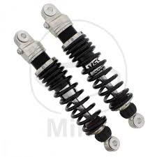 suspension u0026 handling scooter parts vehicle parts u0026 accessories
