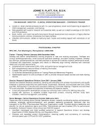 research assistant cover letter cover letter sample yours