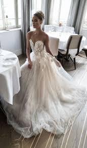 expensive wedding dresses best 25 expensive wedding dress ideas on princess