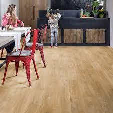vinyl floors deluxe home design