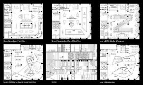 layout zara store retail store floor plans elegant zara concept retail store plans