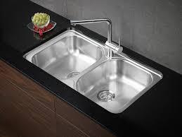 blanco 403826 posh single hole pullout spray kitchen faucet
