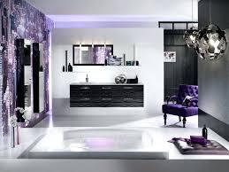 lavender bathroom ideas purple bathroom decor fascinating lavender bathroom decor lavender