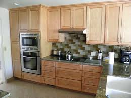Kitchen Remodel Design Tool Kitchen Cabinets Design Tool Fenzy Me