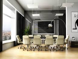 Contemporary Office Furniture Bedroom Furniture Modern Industrial Office Furniture Compact