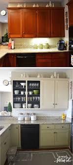 Best  Replacement Cabinet Doors Ideas Only On Pinterest - Inexpensive kitchen cabinet doors