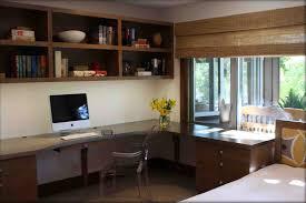 Best Office Design Contemporary Home Office Design 17 Best Ideas About Modern Home