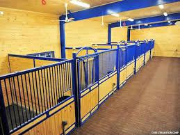 Horse Barn Builders In Florida Metal Horse Barns Hose Barn Kits Steel Horse Barn Buildings