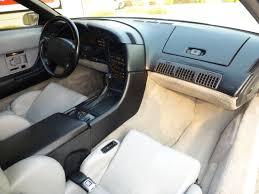 1992 corvette interior 1992 corvette interior instainterior us