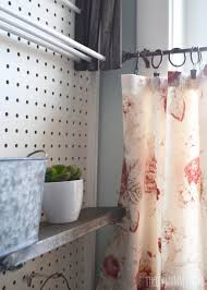 Cafe Style Curtains Diy Cafe Curtains For Kitchen Integralbook Com