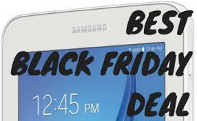 best black friday deals on tablets online tablets dubai chronicle