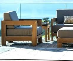 patio furniture clearance sears outlet aankom com