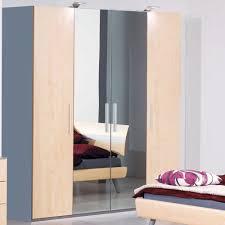 Schlafzimmer Komplett Luca Modular Luca U0026 Colorado Schlafraummöbel Möbel Letz Ihr Online Shop