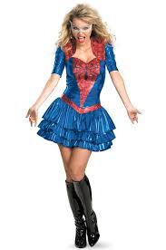 Halloween Costumes Teen Girls 63 Halloween Costumes Images Costumes