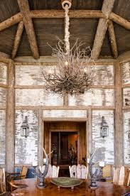 white birch bark laminate wall paneling bark house