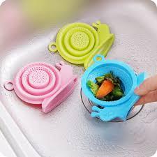 Sink Deodorizer PromotionShop For Promotional Sink Deodorizer On - Kitchen sink deodorizer