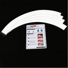 White Walls Clean by White Wall Kit 2 Tire Stickers Com