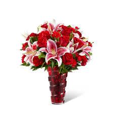 flowers miami flower delivery miami local miami company same day