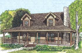 southern home plans with wrap around porches plans small southern house plans
