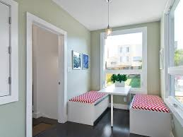 kitchen kitchen nook bench and 31 impressive small breakfast