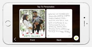 greeting card app humanaut brings new with digital greeting card app times