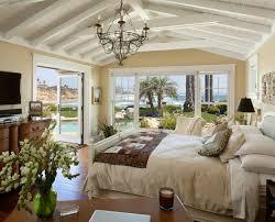 deco de charme deco chambre parentale moderne 15 magnifique maison de vacances