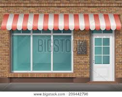 Cafe Awning Awning Images Illustrations Vectors Awning Stock Photos
