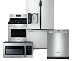 kitchen appliance bundle ge monogram appliance package great appliances imas inside kitchen