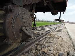 free images wheel house train vehicle death old building