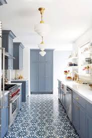 kitchen decorating art deco room art deco architecture french