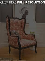 Side Chairs For Living Room Side Chairs With Arms Side Chairs With Arms Particular Juntura