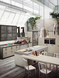 Snaidero Kitchens Design Ideas 20 Best Loft Snaidero Cucine Images On Pinterest Modern