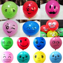 balloon delivery for kids buy balloon delivery and get free shipping on aliexpress