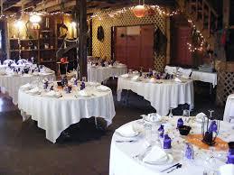 parties u0026 events pinehill inn bed u0026 breakfast