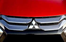 mitsubishi mitsubishi overstated fuel economy on 620 000 cars in japan