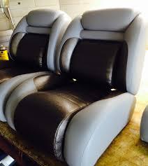 Car Upholstery Company The Upholstery Company Of Arizona U2013 418 N Hunt Dr Mesa Az