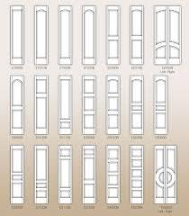 Bifold Closet Door Sizes Interior Closet Door Sizes Closet Doors