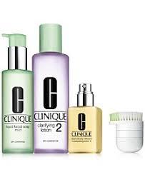 best black friday deals perfumes black friday beauty deals 2017 macy u0027s
