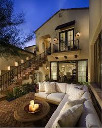 35 balcony designs and beautiful ideas for decorating outdoor