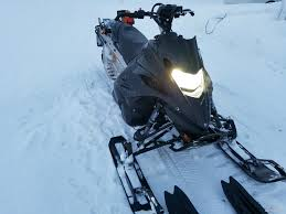 yamaha fx nytro mtx se 162 1 000 cm 2013 kittilä snow mobile