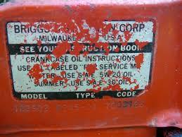 old rover tiller mower outdoorking repair forum