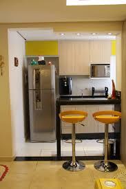 small studio design ideas latest interior design ideas on