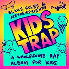 kids photo album kids trap netherfriends