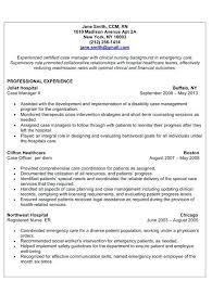 assistant nurse manager interview questions and answers assistant nurse manager resume sample entry level nursing student